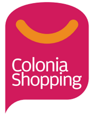 Shopping Colonia